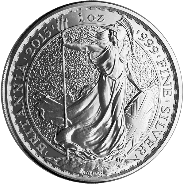 1agbrit15_obverse_600x600_png