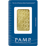 1pamps_obverse_600x600_png