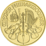 1phil15_obverse_600x600_png