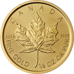 quarter_map_15_obverse_600x600_png