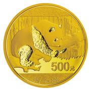 30g gold rev